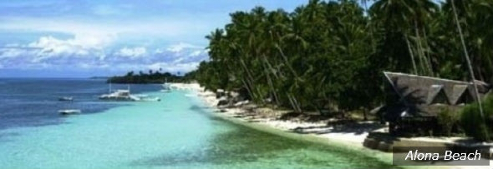 Alona Beach 590×203